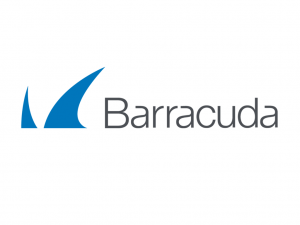 Barracuda Backup Disaster Recovery