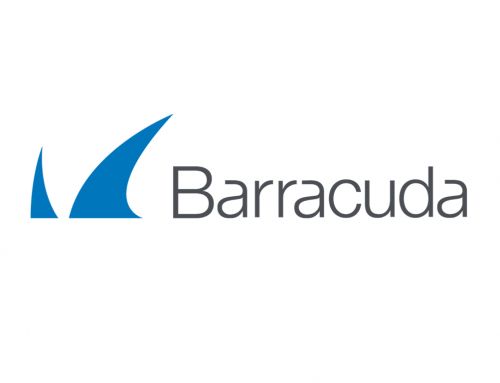 Barracuda Security Insight Platform biedt actuele informatie over cyberdreigingen