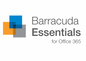 Barracuda Essentials for Office 365 security scan aanvragen